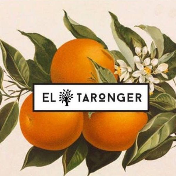 รูปภาพถ่ายที่ El Taronger โดย El Taronger เมื่อ 11/12/2014