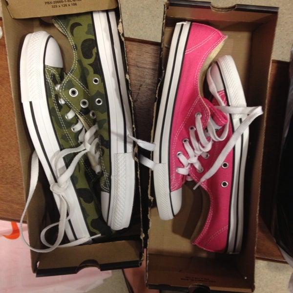 converse shoes great lakes crossing