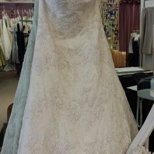 Photos At Condons Bridal Boutique Charleston Sc