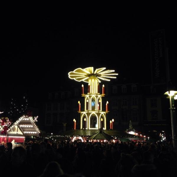 Heidelberg Weihnachtsmarkt.Photos At Heidelberger Weihnachtsmarkt 6 Tips From 604 Visitors