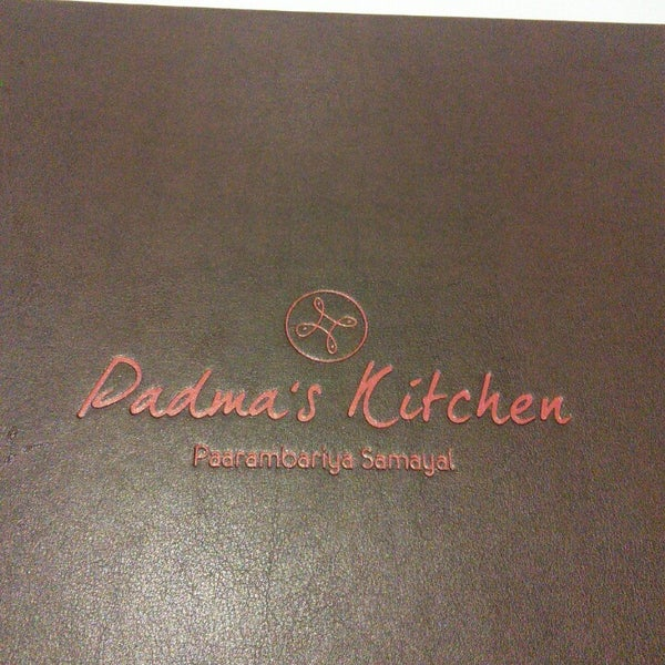 Padma's Kitchen - Werribee, VIC