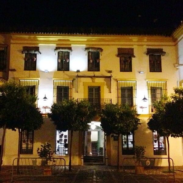 Hotel hospes las casas del rey de baeza santa catalina 10 tips - Hospes las casas del rey de baeza ...