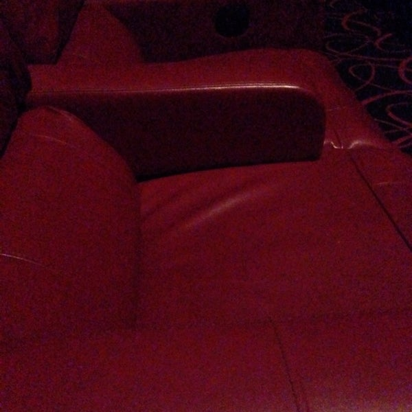 Amc Rivercenter 9 Movie Theater In Downtown San Antonio