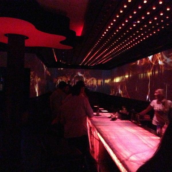 Foto tirada no(a) HaVen Gastro-Lounge por Jon K. em 6/17/2013
