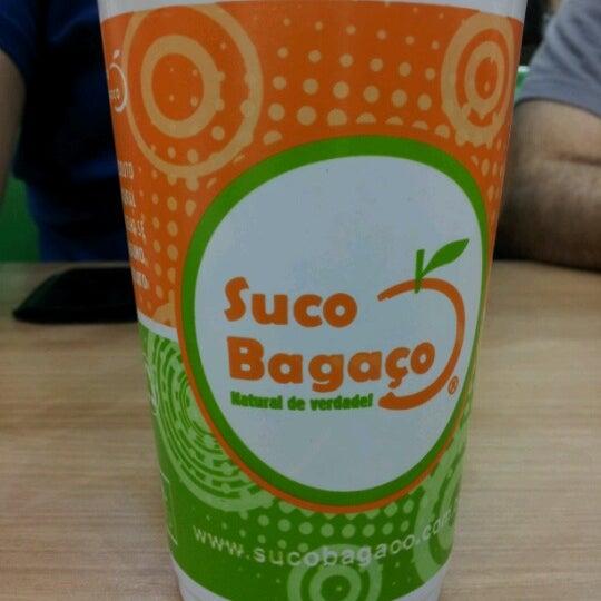Foto diambil di Shopping Rio Claro oleh Leandro Augusto C. pada 10/15/2012