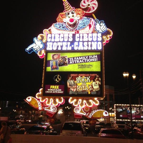 gta 5 diamond casino amp resort
