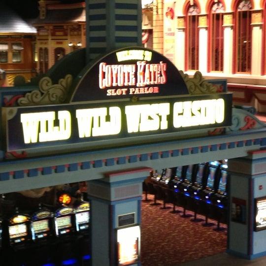 Jackpotjoy mobile casino