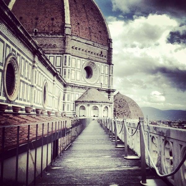 Photos At Le Terrazze Della Cattedrale Centro 3 Tips