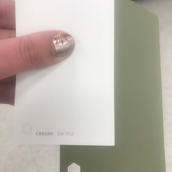 Photos at Sherwin-Williams Paint Store - 1 tip