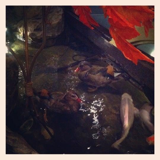 Foto diambil di Храм дракона oleh Olga L. pada 10/20/2012