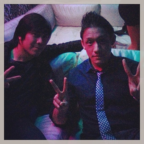 Foto diambil di Volume oleh Rojas pada 1/27/2013