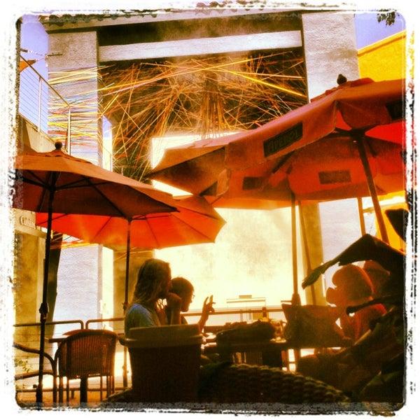 Foto scattata a Park Place Bar & Grill da Chad W. il 5/19/2013