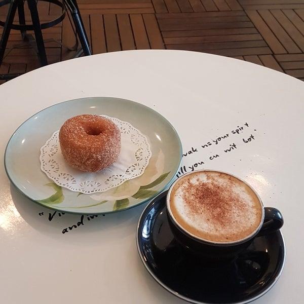 Photos At The Coffee Quotes Cilandak Jakarta Jakarta