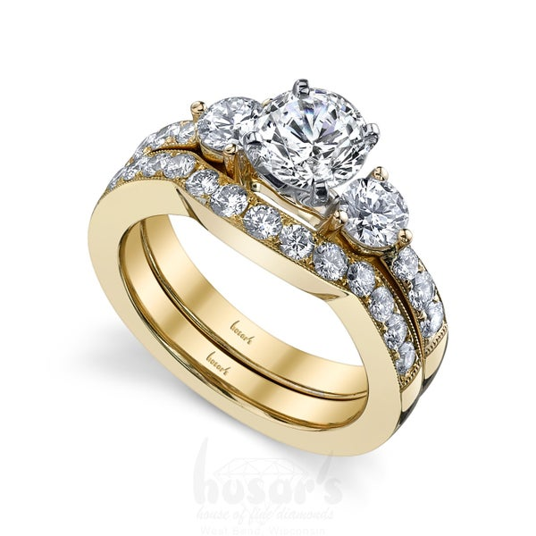86d2f25ce9fc3 Photos at Husar's House of Fine Diamonds - West Bend, WI