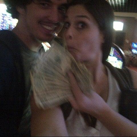 รูปภาพถ่ายที่ Valley View Casino & Hotel โดย Renee เมื่อ 11/16/2012