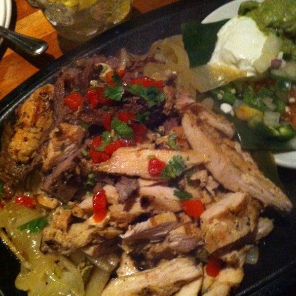 Foto scattata a Cantina Laredo da M Jane C. il 1/1/2014