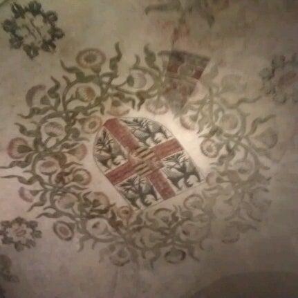 11/3/2012にIsabella P.がRistorante Pizzeria Masseriaで撮った写真