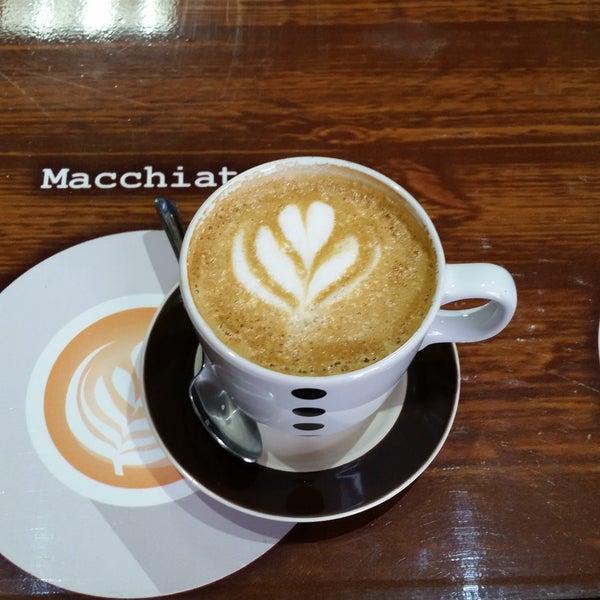 Photos At Bonjour Café Sandwish 6 Visitors