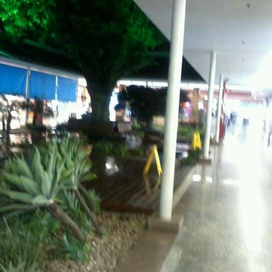 Foto diambil di Shopping Rio Claro oleh Fernando C. pada 3/11/2013