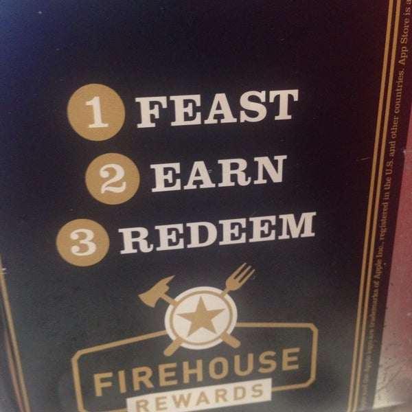 26+ Firehouse Subs App Referral Code PNG