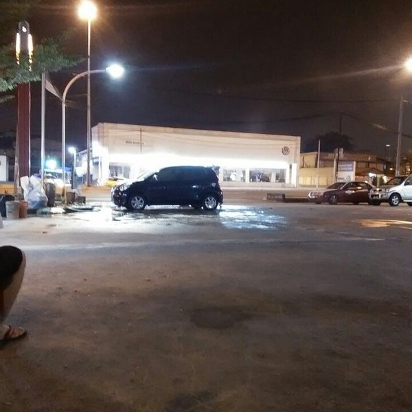Desain Taman Kota  photos at car wash shell genting klang auto garage in