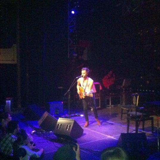 Foto diambil di Joy Eslava oleh Pablo M. pada 10/4/2012