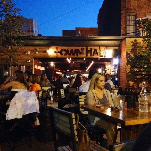 Foto diambil di TownHall oleh Rick N. pada 8/7/2014