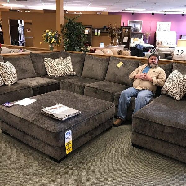 Photos At Rifes Home Furniture Roseburg Or