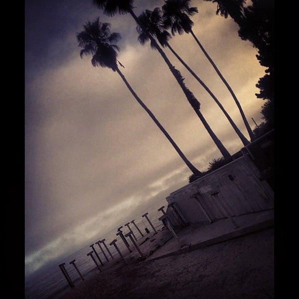 Das Foto wurde bei Duke's Malibu von Katey C. am 8/26/2013 aufgenommen