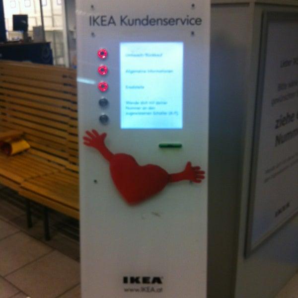 Ikea Kundenservice Wien Wien