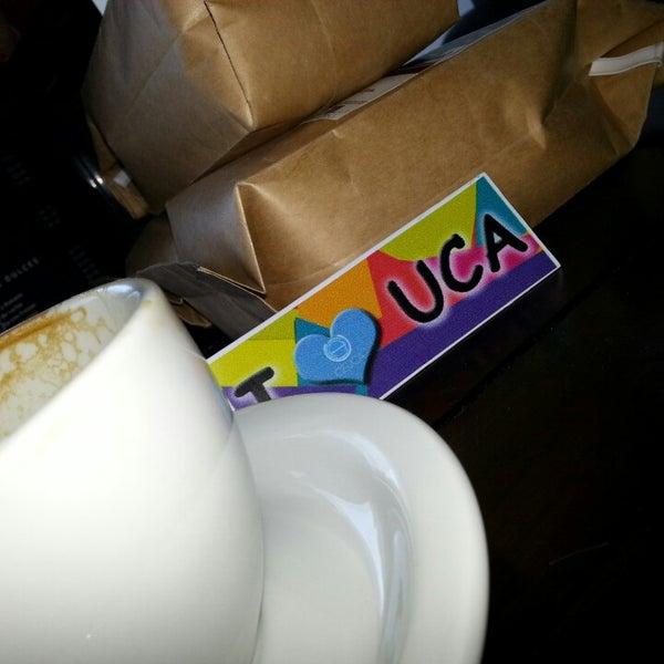 1200 Café