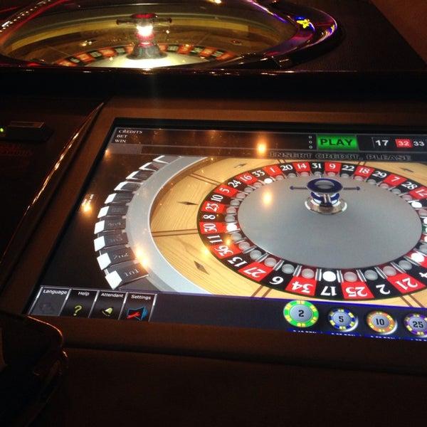 Australian gambling statistics 27th edition