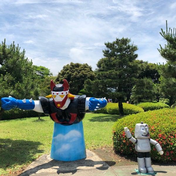 Photos At 제주미니랜드 Jeju Mini Land 조천읍 비자림로 606