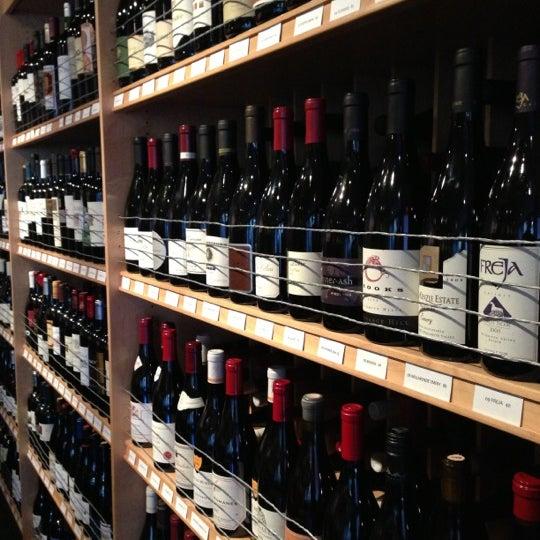 11/3/2012에 Tony M.님이 Blanc et Rouge에서 찍은 사진
