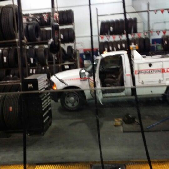 Ta Truck Service >> Photos At Ta Truck Service Shop Wheeler Ridge Ca