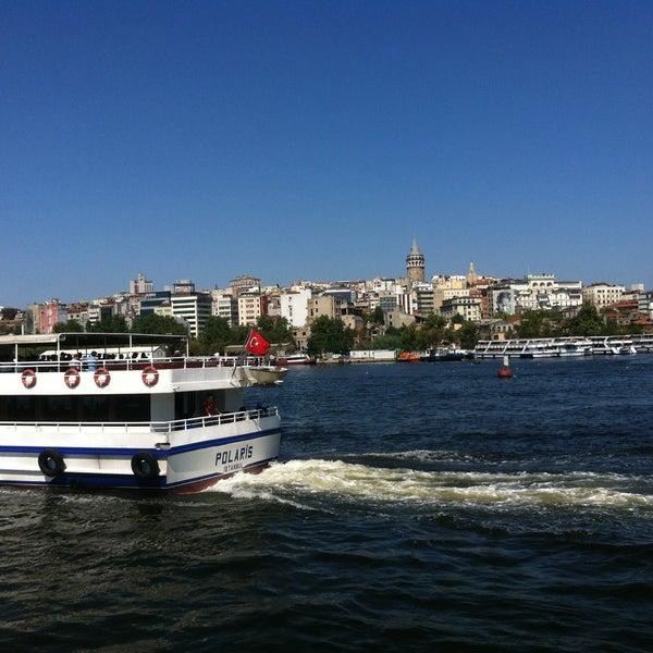 8/25/2015 tarihinde Halilziyaretçi tarafından Seyr-ü Sefa Teknesi | İstanbul Tekne Kiralama & Teknede Düğün'de çekilen fotoğraf
