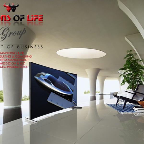 Foto tomada en VISIONS OF LIFE | GROUP por VISIONS OF LIFE | GROUP el 12/13/2014