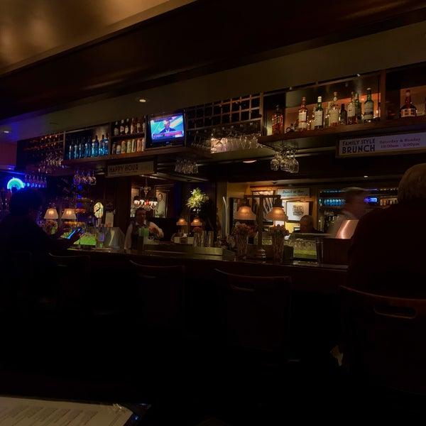 10/22/2019에 Jeffrey님이 Ike's Food & Cocktails에서 찍은 사진