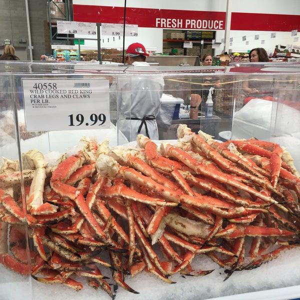 Photos at Costco Wholesale - San Dimas, CA