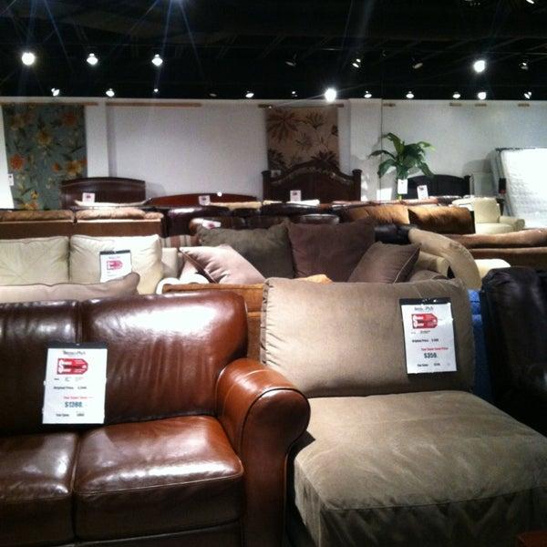 Bernie Phyl S Furniture Southeast, Bernie And Phyl S Furniture Nashua Nh