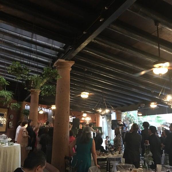 Photos At Restaurante Terraza Jardín By Cibeles Cd Juárez