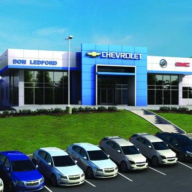Don Ledford Athens Tn >> Don Ledford Auto Park Athens Tn