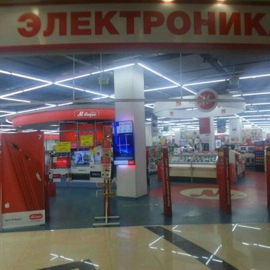 a0ec375c79e4 М.Видео - Отрадное - Москва, Москва