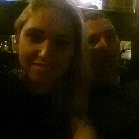 Foto tomada en Eskina Bar e Restaurante por Andrea M. el 1/31/2015