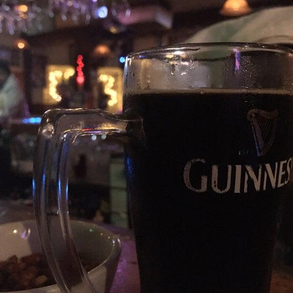 Снимок сделан в Die Stube German Bar & Resto пользователем Remy Irwan 8/6/2019