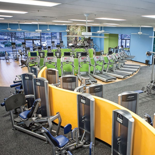 Photos at G&G Fitness Equipment - Syracuse - Sporting Goods Shop