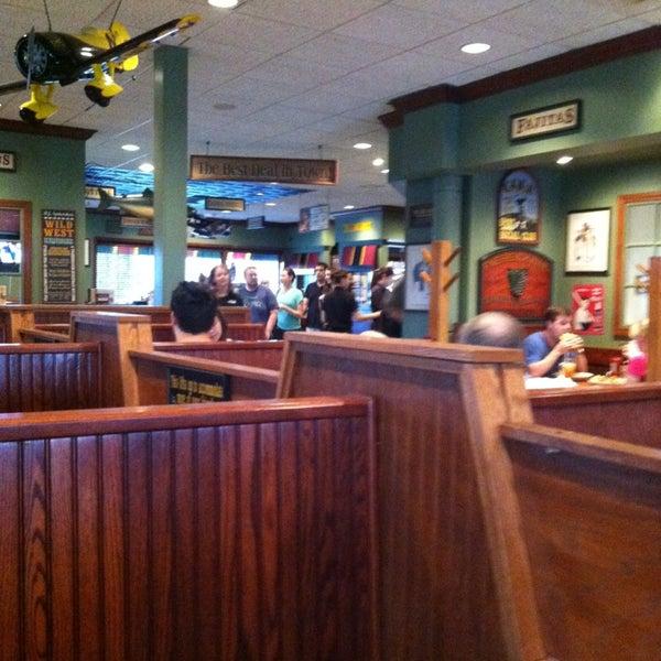 Photos At Ninety Nine Restaurant Now Closed Bangor Mall