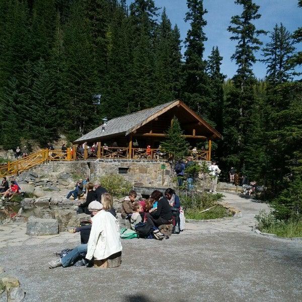 lake agnes tea house open - 600×600