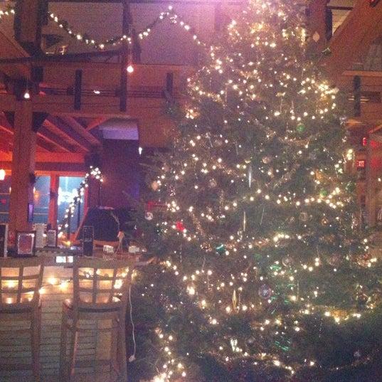 12/8/2012 tarihinde Sashul'kaziyaretçi tarafından Desaki Japanese Restaurant'de çekilen fotoğraf