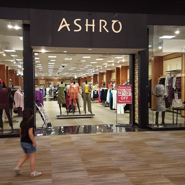 Ashro - Women's Store in Ford City